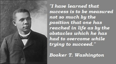 Booker-T.-Washington-Quotes-2
