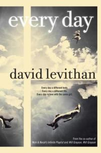 every-day-david-levithan