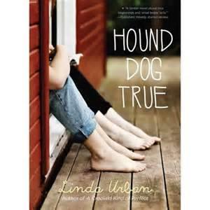 hound dog true 2