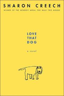 love-that-dog