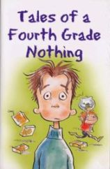 Tales_of_a_Fourth_Grade_Nothing_book_cover