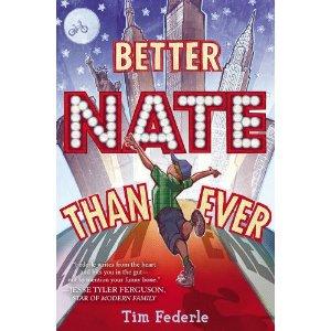 Better-Nate-than-Never