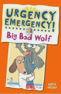 urgency_emergency_big_bad_wolf-198x304