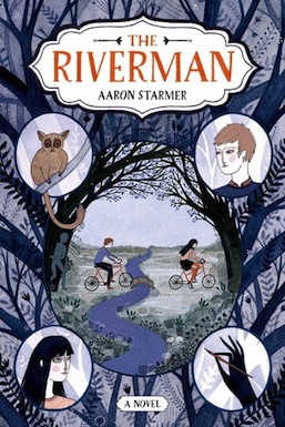 the-riverman-aaron-starmer