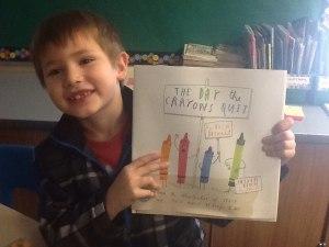 book and Mason