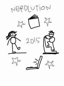 nerdlution-2015