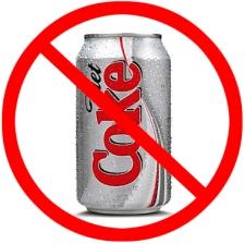 quit-diet-soda