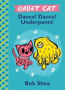 shea_ballet-cat-dance-dance-underpants2