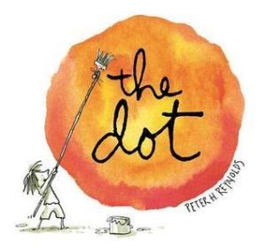 The Dot1