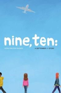 nine, ten 2