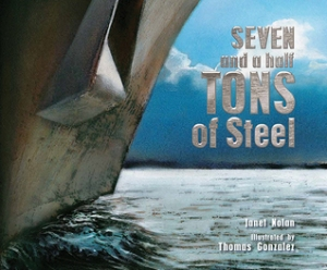 seven-and-a-half-tons-of-steel