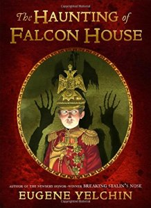 the-haunting-of-falcon-house