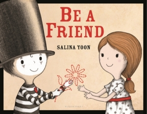be-a-friend-3
