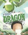 dear-dragon-2