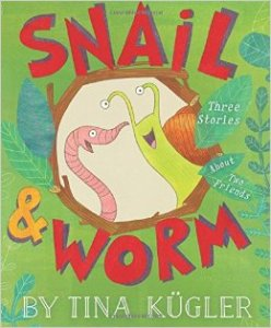 snail-and-worm