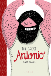 the-great-antonio
