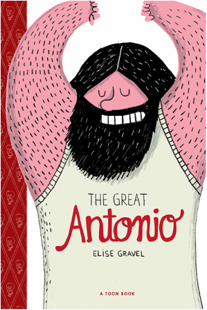 the-great-antonio