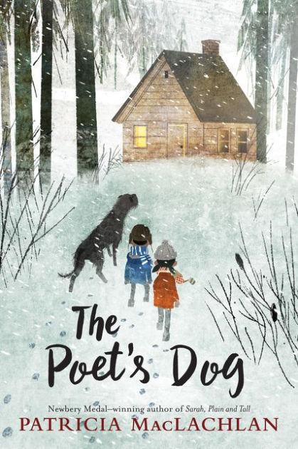 the-poets-dog
